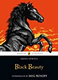 Image of Black Beauty (Puffin Classics)