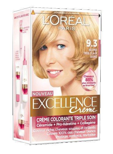 loreal-paris-excellence-creme-93-blond-tres-clair-dore