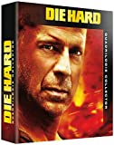 echange, troc Die Hard - [Quadrilogie Collector] 8 DVDs