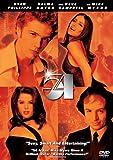 NEW 54 (DVD)