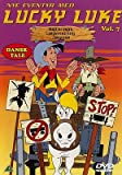 The New Adventures Of Lucky Luke Vol. 7 (Region 2) (Import)