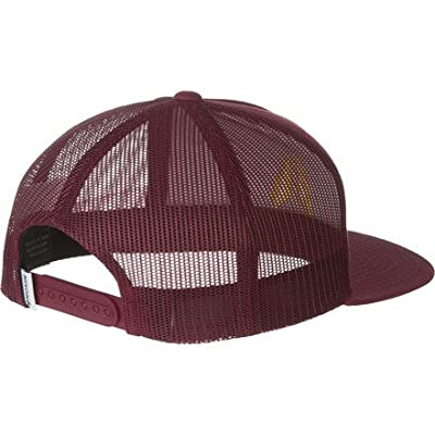 Nixon Deep Down Trucker - Men's