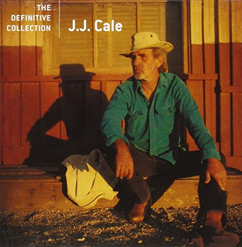 J.J. Cale - The Gothic Theater, Englewood, July 7 2004 (CD2) - Zortam Music