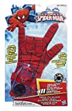Spider Man Hero FX Glove