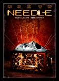 Needle [DVD] [2010] [Region 1] [US Import] [NTSC]