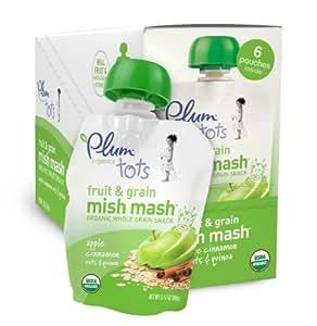 Mish mish fruit