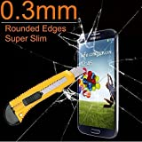Stoga Premium Tempered Glass Film Screen Protector for Samsung Galaxy S3 i9300