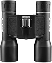 Jumelle Bushnell Powerview 10x25