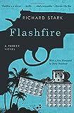 Flashfire: A Parker Novel (Parker Novels)