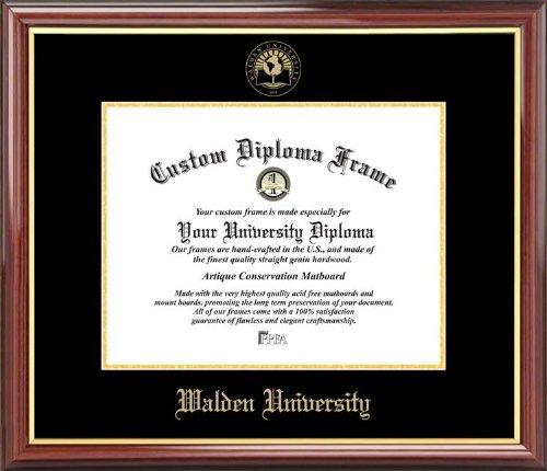 Buy Walden University Now!