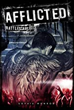 Afflicted (Battlescars II)