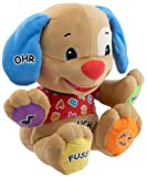 Toy - Mattel G2838-0 - Fisher-Price Lernspa� H�ndchen