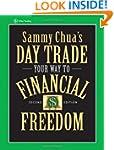 Sammy Chua's Day Trade Your Way to Fi...