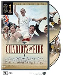 Chariots of Fire (Two-Disc Special Edition)