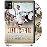 Chariots of Fire (Two-Disc Special Edition) ~ Ben Cross
