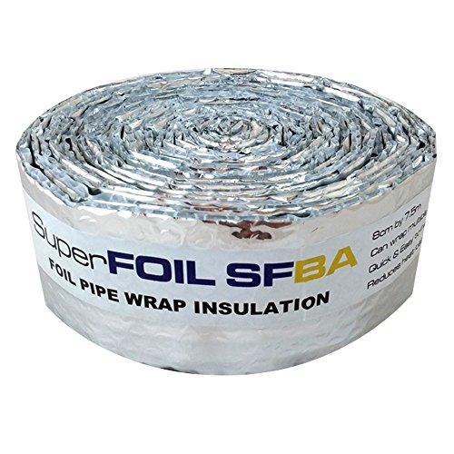 superfoil-sfba-2-2-pipe-wrap-multi-foil-insulation