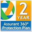 Assurant 360º 2-Year Home Theater Protection Plan ($175-$199.99)
