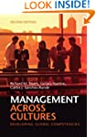 Management Across Cultures: Developin...