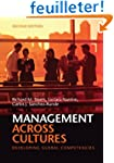 Management Across Cultures: Developin...
