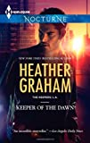 Keeper of the Dawn (Harlequin Nocturne) (0373885733) by Graham, Heather