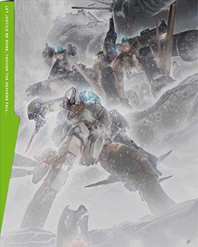 【Amazon.co.jp限定】アルドノア・ゼロ 5(オリジナルデカ缶バッチver.5付)(完全生産限定版) [Blu-ray]
