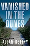 img - for Vanished In The Dunes (A Hamptons Mystery) book / textbook / text book