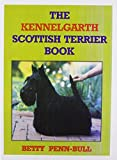 Betty Penn-Bull Kennelgarth Scottish Terrier Book (Canine Library)