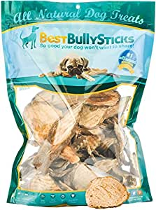 buy gluten free sweet potato dog treats by best bully. Black Bedroom Furniture Sets. Home Design Ideas
