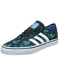 Adidas Originals Men's Adi-Ease Gore-Tex Sneakers