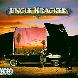 Uncle Kracker Double Wide Amazon Com Music
