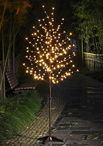 lightshare-6-feet-cherry-blossom-lighted-tree-208-led-lights-warm-white-for-christmas-tree-party-wed