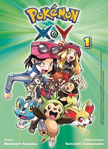 pokemon-x-und-y-bd-1