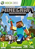 Minecraft - édition Xbox 360
