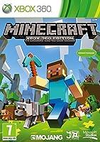 Minecraft - édition Xbox 360