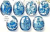 Ukrainisches-Kunsthandwerk