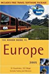 The Rough Guide to Europe, 2003 Edition