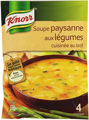 knorr-soupe-paysanne-aux-legumes-au-lard-97g-pour-4-personnes