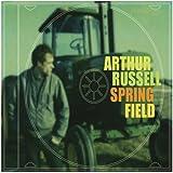 echange, troc Arthur Russell - Springfield