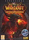Acquista World of Warcraft Cataclysm