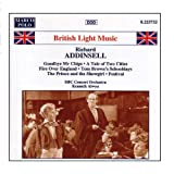 Addinsell: British Light Music
