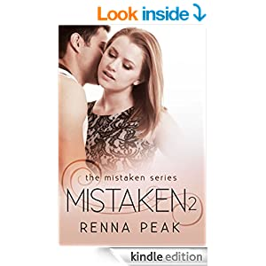 Mistaken 2 (The Mistaken Series)