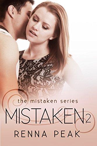Mistaken 2 (The Mistaken Series) (Mistaken By Renna Peak compare prices)