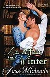 An Affair in Winter (Seasons) (Volume 1)