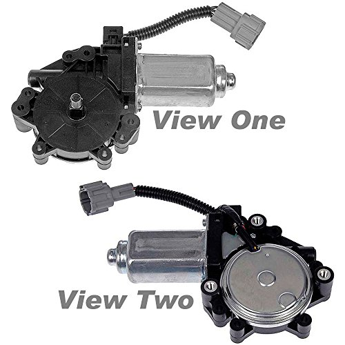 apdty-853639-power-window-lift-motor-fits-front-right-passenger-side-2004-2014-nissan-titan-2005-201