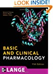 Basic and Clinical Pharmacology, 11th...