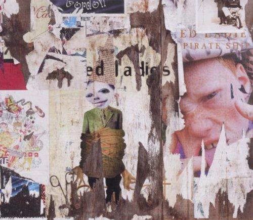 Barenaked Ladies - Hits From Yesterday & the Day - Zortam Music