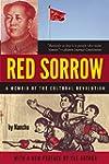 Red Sorrow: A Memoir of the Cultural...
