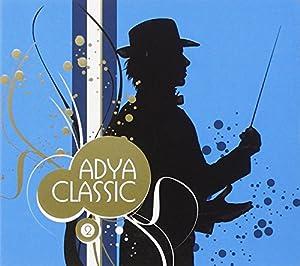 Adya: Adya Classic 2