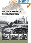 Polish Armor of the Blitzkrieg