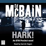 Hark! | Ed McBain
